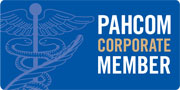 Bibbero Systems, Inc. has offered discounted pricing to PAHCOM Members since 1992.